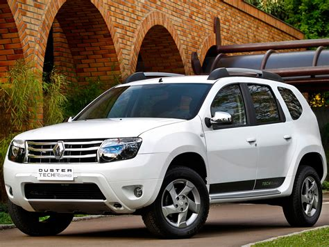 renault duster 2017 white белый рено дастер 19