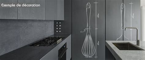 cuisine top chef décoration cuisine top chef