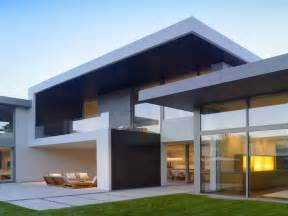 inspiring new design of houses photo architectures architectures modern minimalist house