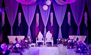 outstanding indian wedding decorations nj pics decors With indian wedding decorators nj