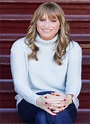Laura Moretti shares how she listens to her own body's ...
