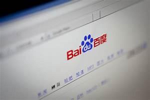 Baidu Ads PPC Tutorial Part II Ad Campaign Setup