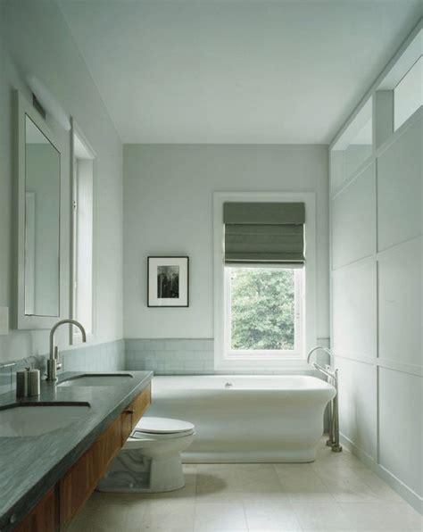practical bathroom designs practical bathroom tile ideas to inspire you http freshome com bathroom tile ideas