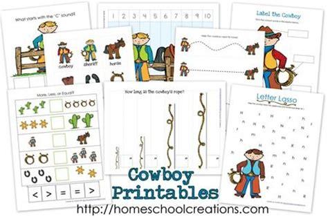 461 best west preschool theme images on 161   ae5f7a4a0b0bfae97574f3df703e17af preschool printables free preschool