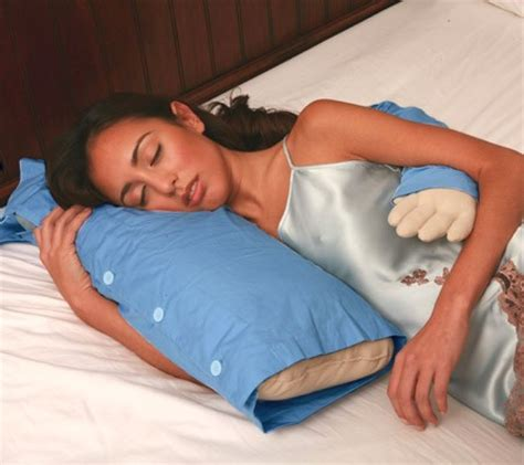 the boyfriend pillow the boyfriend pillow so sad