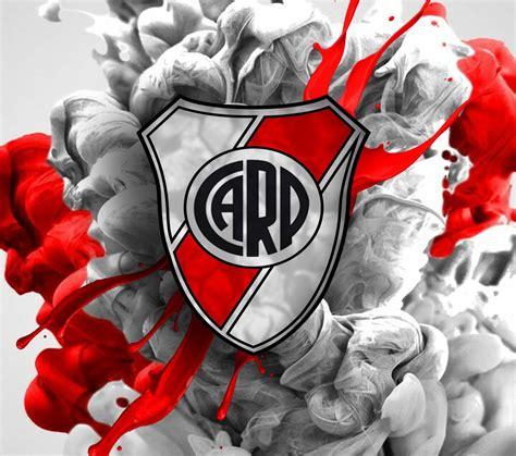 River Plate - Fondos De Pantalla River Plate 4k ...