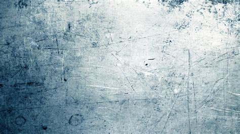 Beautiful Grunge Style Wallpapers for Your Desktop