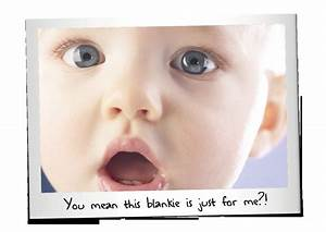 Family Quotes: Cute Baby Boy Sayings And Quotes About Mama ...