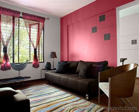Asian Paints Colour Shades For Living Room Interior Kitchen Islands With Seating For 3 How To Organise Small Remodel Ideas Painting Oak Cabinets Antique White Idea Gallery Cost Of Island Paint Colours Window Treatment Kitchens