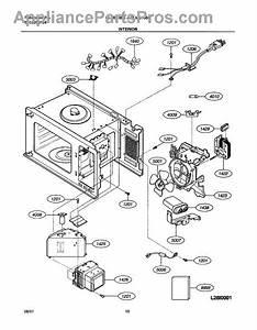 Frigidaire 5304423502 Technical Guide  Mini Manual