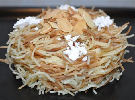 recette de cuisine marocaine choumicha recette cuisine marocaine choumicha