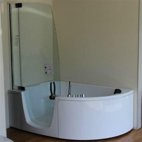 vasche combinate teuco vasca doccia combinate offerta boiserie in ceramica per