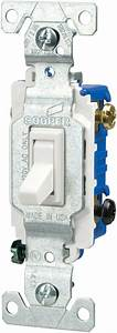 Cooper Wiring Devices 1303