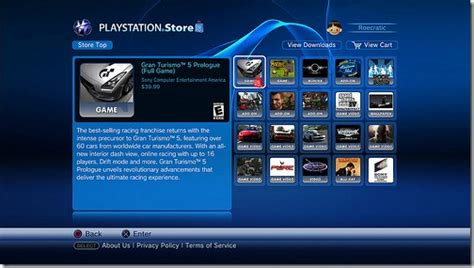 resume playstation store playstation network services to resume this week in