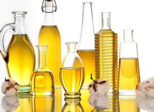 le a l huile vous n imaginez pas les usages de votre huile v 233 g 233 tale dans la maison