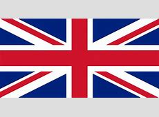 FileFlag of the United Kingdom reversedsvg Wikipedia