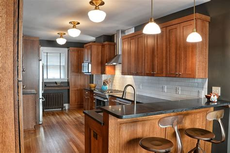 hurst design build remodeling wins  local coty award