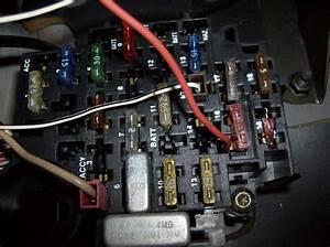 1995 Jeep Wrangler Fuse Panel Diagram : jeep cherokee 1984 1996 fuse box diagram cherokeeforum ~ A.2002-acura-tl-radio.info Haus und Dekorationen