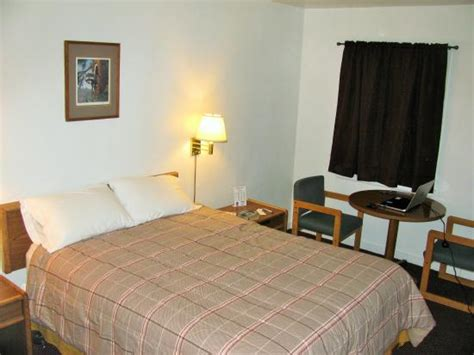 budget inn motel hotel reviews winnemucca nv