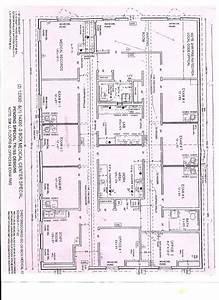 2005 Fleetwood Mobile Home Floor Plans