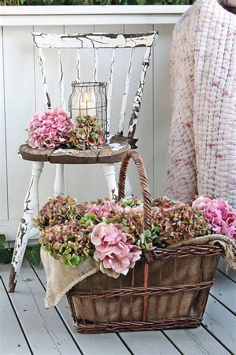shabby chic cottage 1839 best images about my style is cottage country shabby chic on pinterest