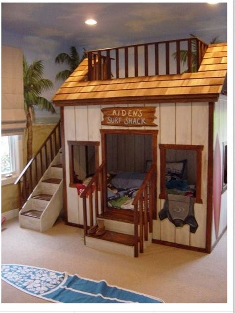 cool for boys bed favorite places spaces pinterest