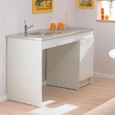 repeindre des meubles de cuisine en stratifié meuble évier avec plaque cuisson à encastrer lapeyre