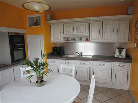 relooking cuisine avant apres relooking de meubles et cuisines loire 42 briat