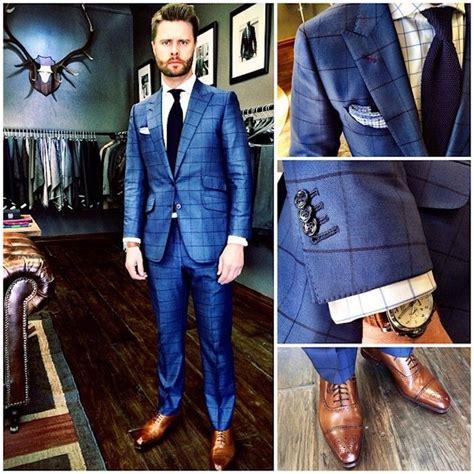 braune schuhe blauer anzug die besten 25 blauer anzug braune schuhe ideen auf marine anzug braune schuhe