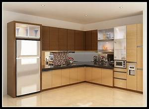 kitchen sets furniture mesmerizing kitchen sets furniture With hometown kitchen furniture