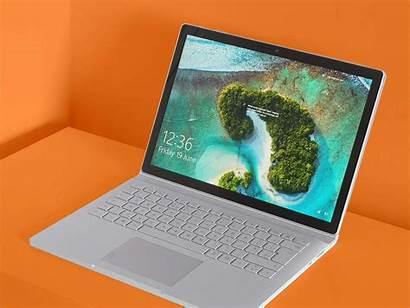 Surface Microsoft Stuff Tv Laptop