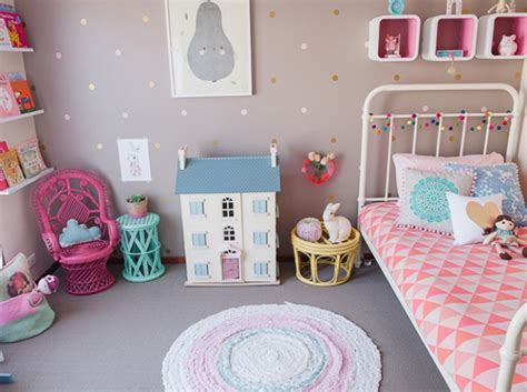 chambre de bébé vintage idee chambre bebe 2 ans chaios com