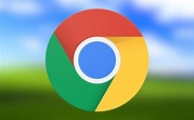 How to Fix the Most Common Google Chrome Download Errors