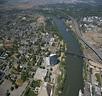 File:West Sacramento, California.jpg - Wikipedia
