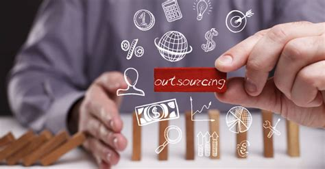 essential guide  business process outsourcing smartsheet
