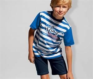 Dreirad Für Große Kinder : jungen pyjama f r grosse kinder online bestellen bei ~ Kayakingforconservation.com Haus und Dekorationen