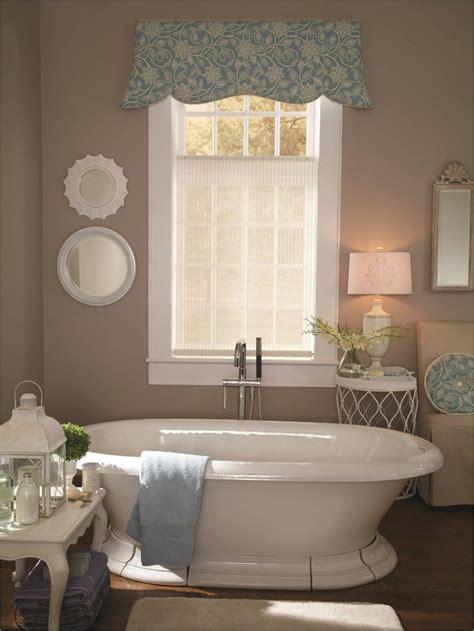 bathroom ideas  standing tub   lafayette roller