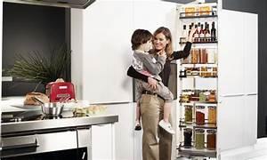Moderne Küchen 2016 : moderne k chen mit komfort planungswelten ~ Buech-reservation.com Haus und Dekorationen