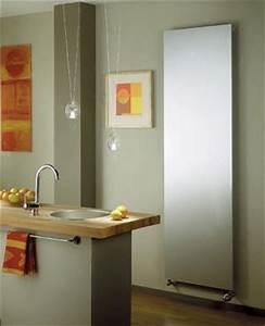Radiateur Electrique Decoratif : acova produits radiateurs decoratifs ~ Melissatoandfro.com Idées de Décoration