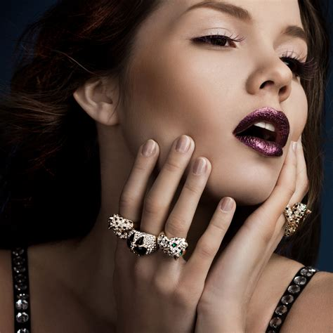 Winter Jewelry Trends Steal The Style