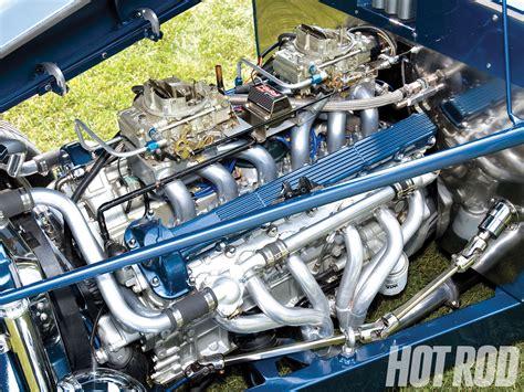 jim rileys  ford roadster hot rod network