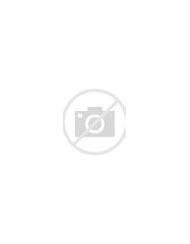 2018 Tom Cruise Girlfriend