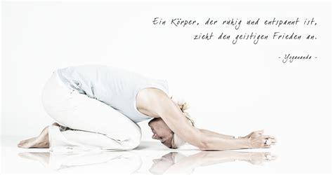 Sitemap  Yogazeit