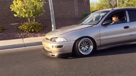 stanced toyota corolla 100 stanced toyota corolla cape stance the cuzimos