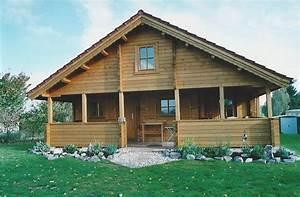 Holzhaus 75 Qm : blockhaus ca 80 qm mit empore nach kundenwunsch karst ~ Lizthompson.info Haus und Dekorationen