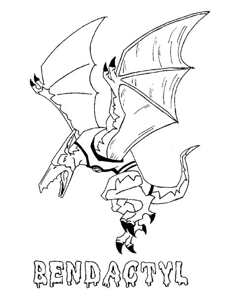 ben  ultimate alien coloring pages    print