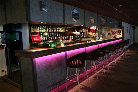 la plonge cuisine comptoir bar vitrine cuisine inox fci pro