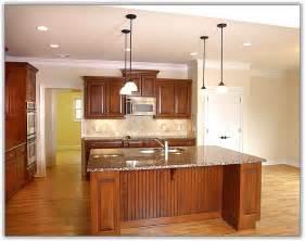kitchen molding ideas kitchen cabinet crown molding uneven ceiling home design ideas