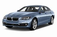 BMW Hybrid Convertible