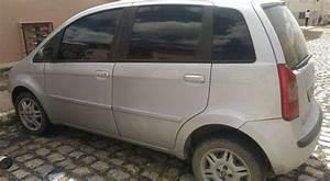 Fiat Idea 2006 1 4 R  6 000 Em Campina Grande